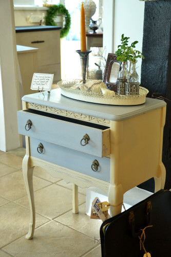 a french touch furniture in victoria, bc canada