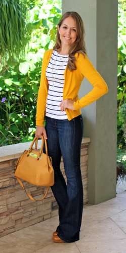 Fall Fashion Trends at harbourbreezehome.com