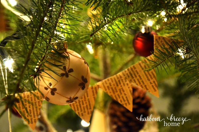 Christmas Made Simple