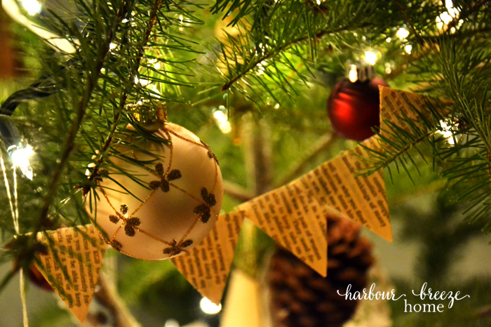 6 Ways to Simplify Christmas
