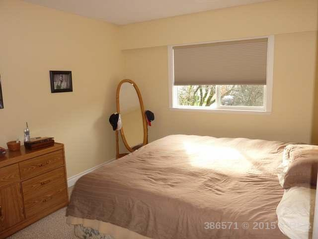 Simple Master Bedroom. Master Bedroom Simple E - Itook.co