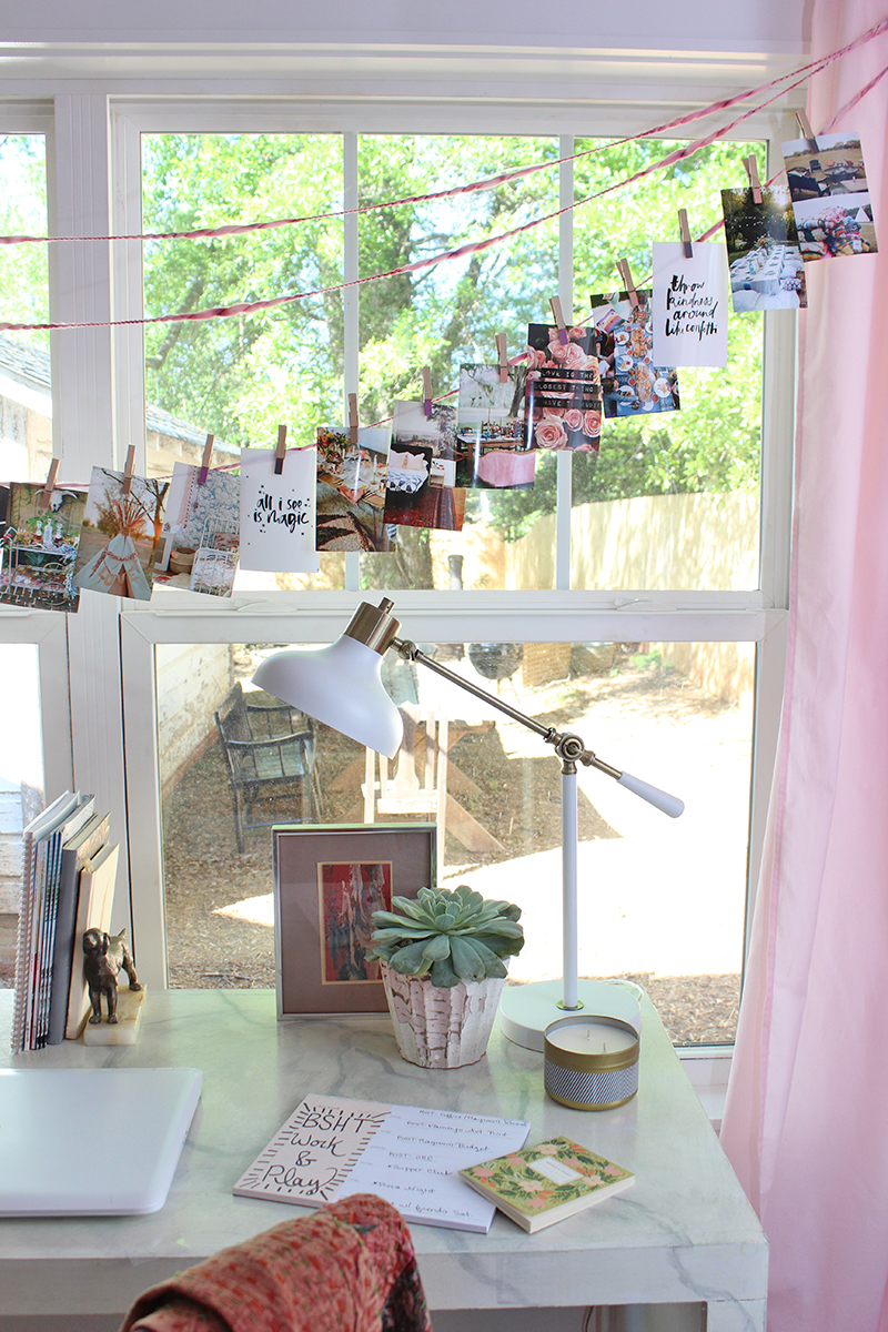 inspiration for the daily details of life ~ home decor, fashion, faith, and food.