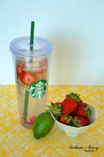 infused water2 ps