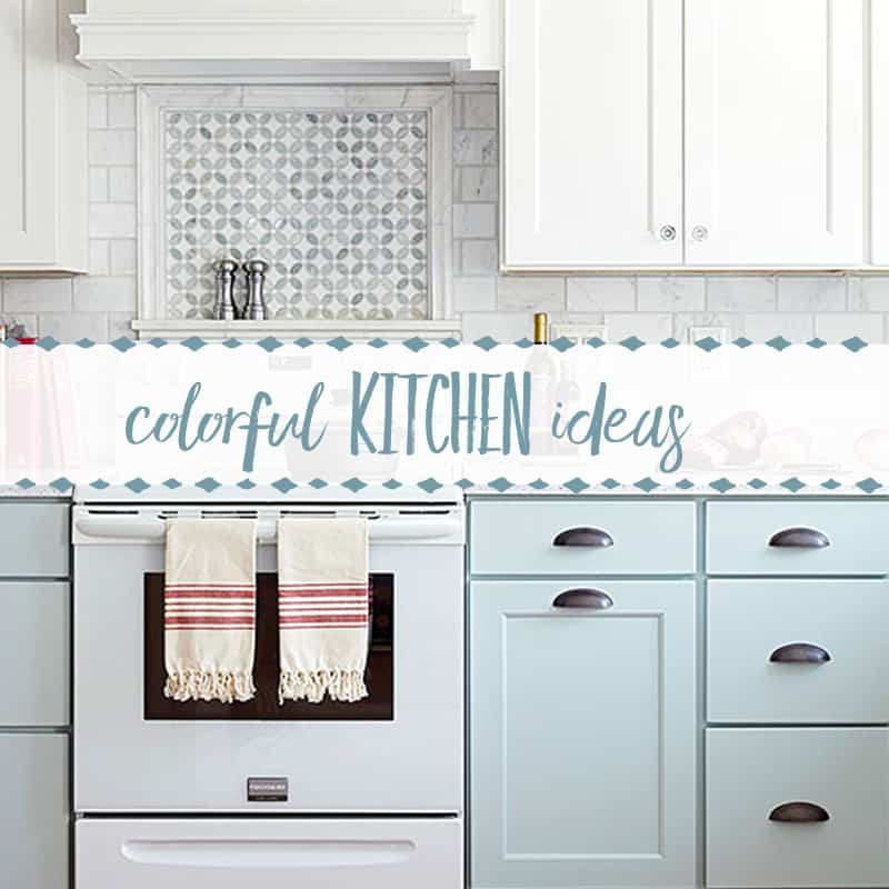 Small Kitchen Ideas Paint Color Combos Harbour Breeze Home