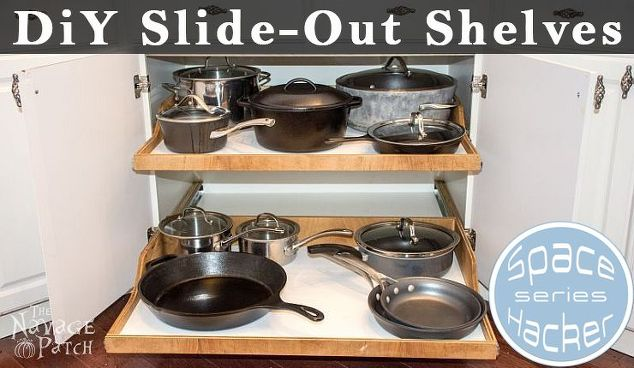 diy-slide-out-shelves-diy-shelving-ideas-woodworking-projects