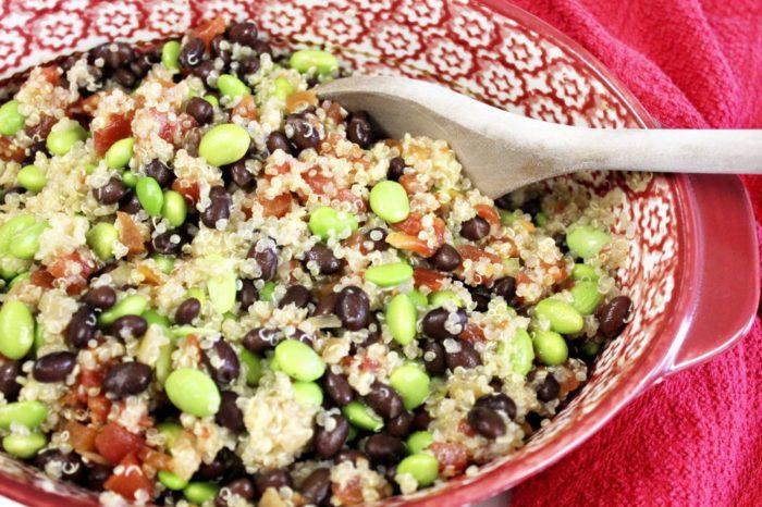 double-bean-quinoa-salad6