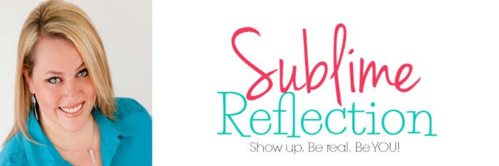 kimberly-sublime-reflection