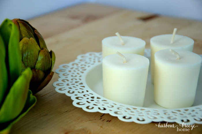 candle-plate-2-ps