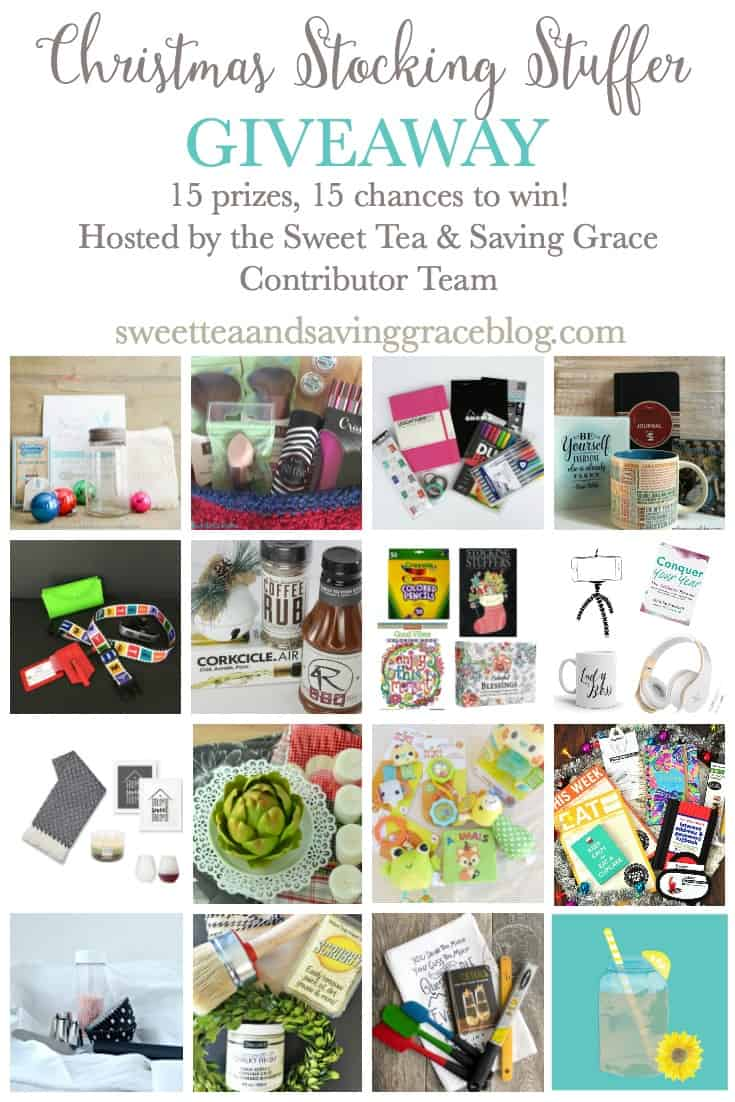 christmas-stocking-stuffer-giveaway-contributor-collage