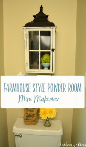 powder-room-pinterest