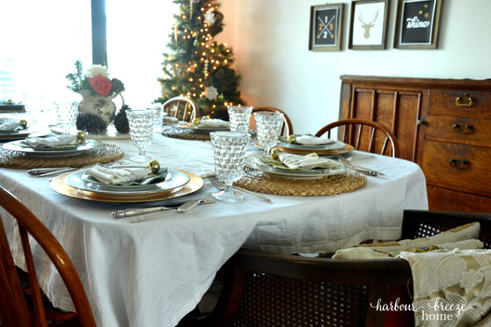 kennary-table-settings