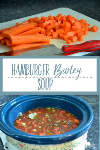 hamburger-barley-soup