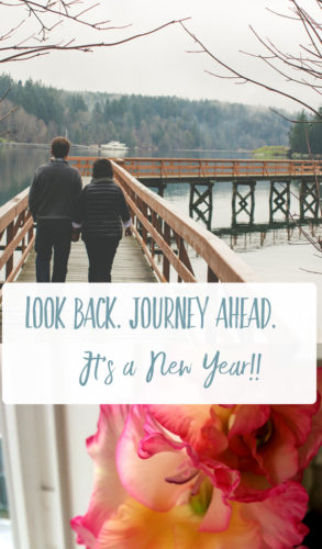 look-back-journey-ahead