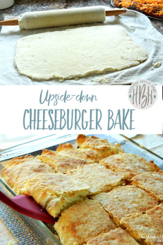 upsidedown-cheeseburgers-pinterest