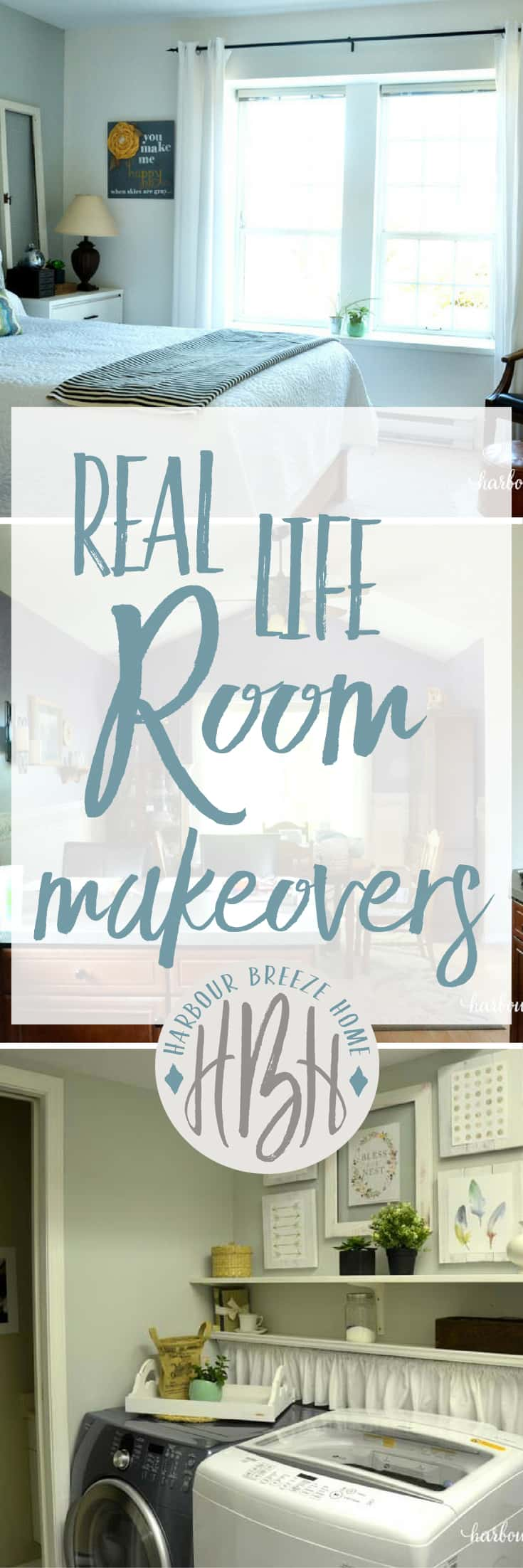 Budget Friendly Master Bedroom Tour 2018  YouTube