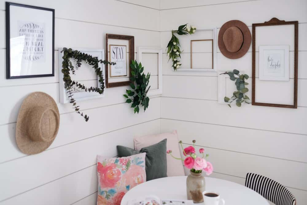 Spring Decor Ideas for Your Home | Harbour Breeze Home
