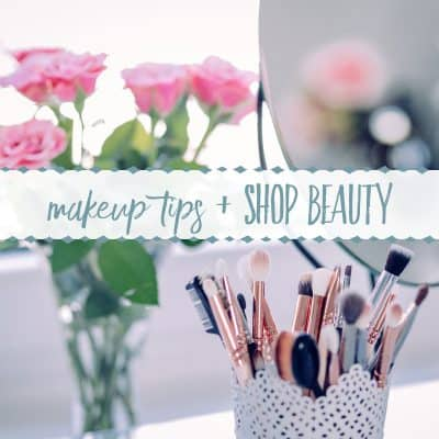 7 Make-up Tips for Women Over 50 | Shop Harbour Breeze Home Beauty