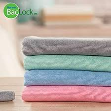 Norwex Envirocloths - part of the popular Norwex cleaning system