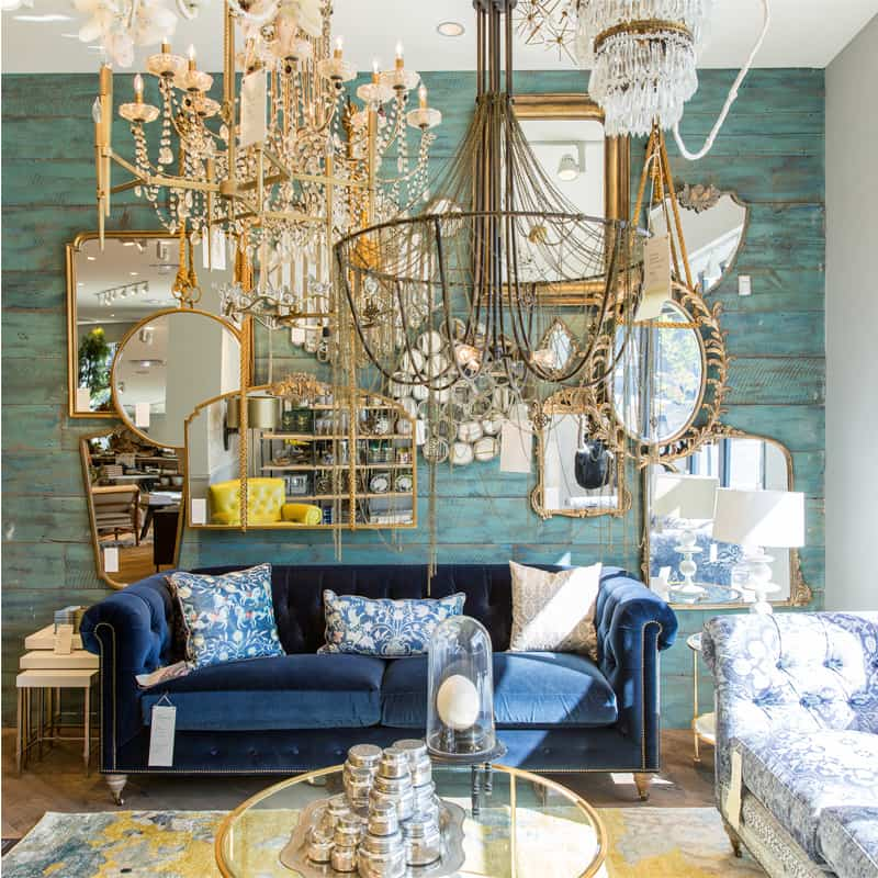 6 Questions to Help Discover Your Decor Style