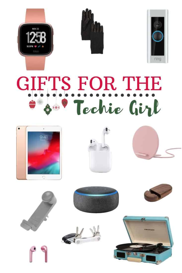 Top Christmas Gifts 2019 For Girls.Top Christmas Gift Ideas For Her In 2019 Harbour Breeze Home