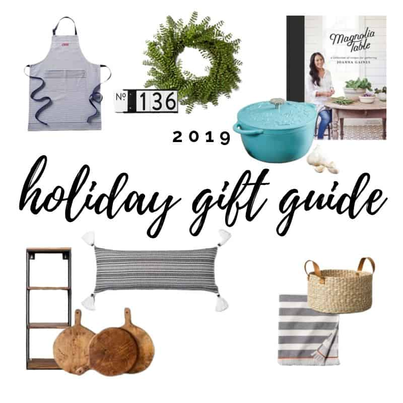 Top Christmas Gift Ideas for Her in 2019