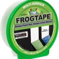 Frog Tape Painters Tape