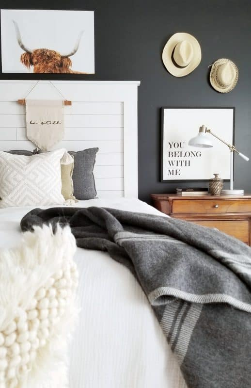 5 Steps to Effortlessly Refresh Your Bedroom in an Afternoon – Cynthia Harper