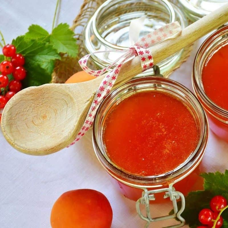 What Canning Supplies do I need for Jam?