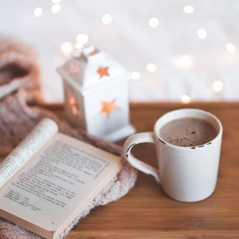 Easy Breezy Weekend Reads – Creative Ideas for Your Home