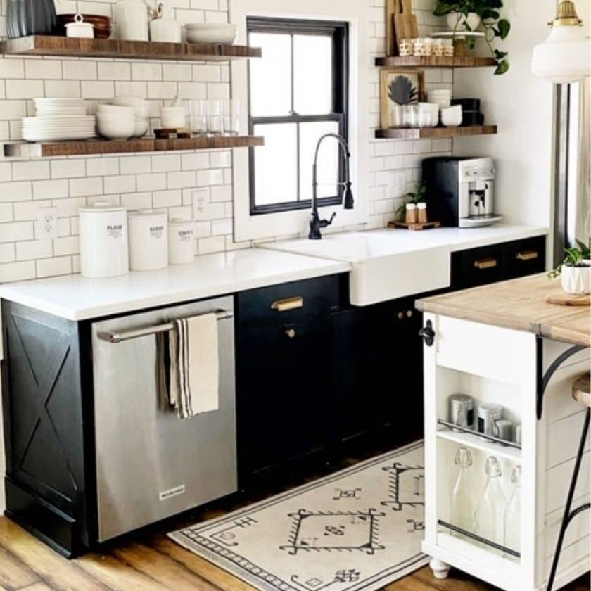 Easy Breezy Weekend Reads – Inspiring Ideas for Your Kitchen